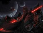 dark_force__darth_maul_by_abovocipher