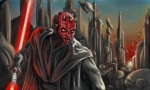 darth_maul_paint_by_abovocipher