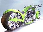 Dragon_Chopper_1600-x-1200