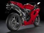 Ducati_1198_1600-x-1200