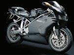 Ducati_749_Testastretta_1600-x-1200
