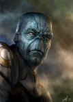 Gar_Stazi_character_study_by_chrisscalf