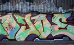 Graffity _066