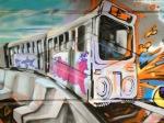 Graffity _069