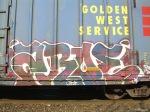 Graffity _072