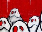 Graffity _073