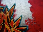 Graffity _074