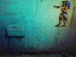 Graffity _075