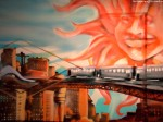 Graffity _076