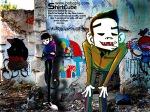 Graffity _077