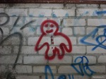 Graffity _079