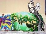Graffity _080