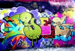 Graffity _081