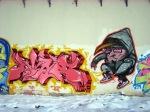 Graffity _082