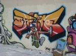 Graffity _083