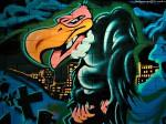 Graffity _084