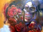 Graffity _088