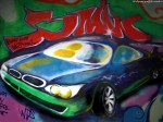 Graffity _091