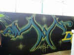 Graffity _093