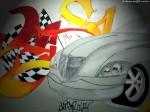 Graffity _094
