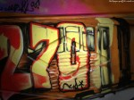 Graffity _098