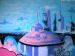 Graffity _099