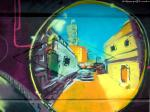 Graffity _101