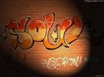 Graffity _105