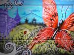 Graffity _106