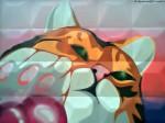 Graffity _107