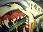 Graffity _109