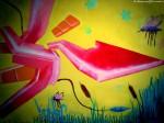 Graffity _112