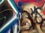 Graffity _117
