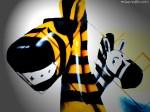Graffity _118