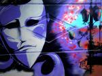 Graffity _120