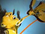 Graffity _122