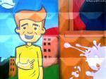 Graffity _126