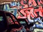 Graffity _129