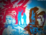 Graffity _130