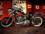 harley-davidson-heritage-softail-motorcycles-wallpapers-1
