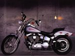 harley-davidson-motorcycle-wallpaper