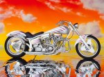 Harley_1600-x-1200