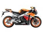 Honda_CBR1000RR_1600-x-1200