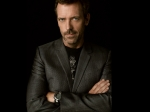house_wallpaper05