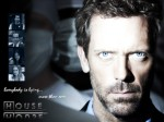house_wallpaper18