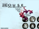 house_wallpaper24