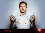 house_wallpaper31