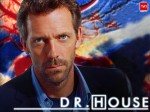 house_wallpaper38