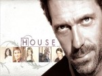 house_wallpaper40