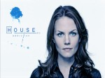 house_wallpaper41
